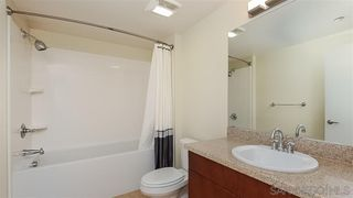 Photo 15: HILLCREST Condo for sale : 2 bedrooms : 3650 5Th Ave #206 in San Diego