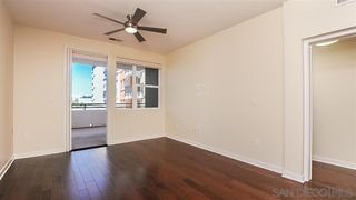 Photo 6: HILLCREST Condo for sale : 2 bedrooms : 3650 5Th Ave #206 in San Diego