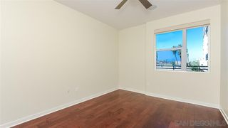 Photo 11: HILLCREST Condo for sale : 2 bedrooms : 3650 5Th Ave #206 in San Diego