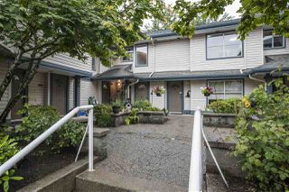 "Photo 26: 35 5668 208 Street in Langley: Langley City Townhouse for sale in ""The Meadows"" : MLS®# R2460809"