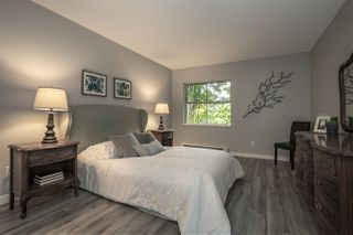 "Photo 12: 35 5668 208 Street in Langley: Langley City Townhouse for sale in ""The Meadows"" : MLS®# R2460809"