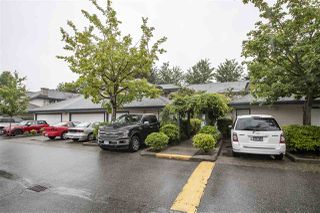 "Photo 27: 35 5668 208 Street in Langley: Langley City Townhouse for sale in ""The Meadows"" : MLS®# R2460809"