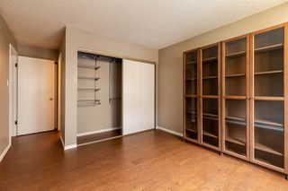 Photo 16: 16 10160 119 Street in Edmonton: Zone 12 Condo for sale : MLS®# E4200093