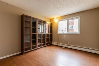 Photo 14: 16 10160 119 Street in Edmonton: Zone 12 Condo for sale : MLS®# E4200093