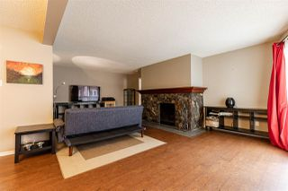 Photo 7: 16 10160 119 Street in Edmonton: Zone 12 Condo for sale : MLS®# E4200093