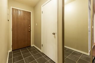 Photo 2: 16 10160 119 Street in Edmonton: Zone 12 Condo for sale : MLS®# E4200093