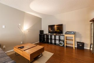 Photo 6: 16 10160 119 Street in Edmonton: Zone 12 Condo for sale : MLS®# E4200093