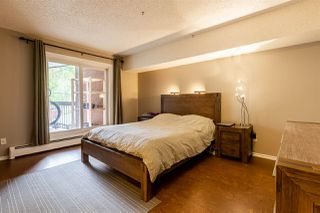 Photo 20: 16 10160 119 Street in Edmonton: Zone 12 Condo for sale : MLS®# E4200093