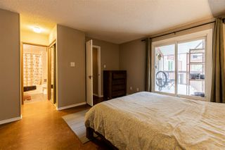 Photo 18: 16 10160 119 Street in Edmonton: Zone 12 Condo for sale : MLS®# E4200093