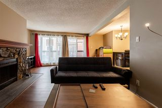 Photo 23: 16 10160 119 Street in Edmonton: Zone 12 Condo for sale : MLS®# E4200093
