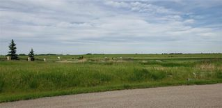 Main Photo: Conrich Meadows DR NE: Conrich Land for sale : MLS®# C4303189