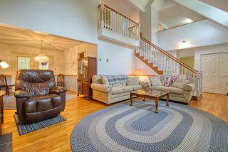 Photo 12: 1081 TIMBERLAND Road: Roberts Creek House for sale (Sunshine Coast)  : MLS®# R2468974