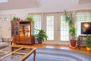 Photo 13: 1081 TIMBERLAND Road: Roberts Creek House for sale (Sunshine Coast)  : MLS®# R2468974