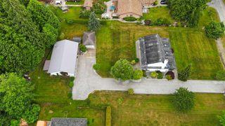 Photo 2: 1081 TIMBERLAND Road: Roberts Creek House for sale (Sunshine Coast)  : MLS®# R2468974