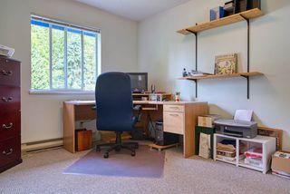 Photo 17: 1081 TIMBERLAND Road: Roberts Creek House for sale (Sunshine Coast)  : MLS®# R2468974