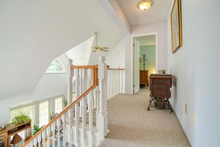 Photo 20: 1081 TIMBERLAND Road: Roberts Creek House for sale (Sunshine Coast)  : MLS®# R2468974