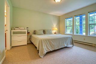 Photo 14: 1081 TIMBERLAND Road: Roberts Creek House for sale (Sunshine Coast)  : MLS®# R2468974