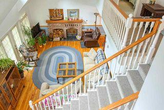 Photo 15: 1081 TIMBERLAND Road: Roberts Creek House for sale (Sunshine Coast)  : MLS®# R2468974
