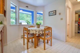 Photo 9: 1081 TIMBERLAND Road: Roberts Creek House for sale (Sunshine Coast)  : MLS®# R2468974