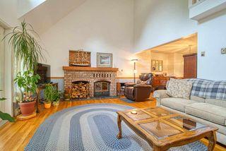 Photo 11: 1081 TIMBERLAND Road: Roberts Creek House for sale (Sunshine Coast)  : MLS®# R2468974