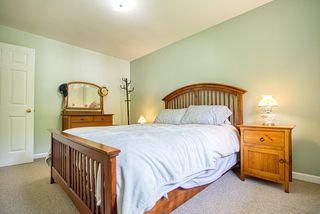 Photo 21: 1081 TIMBERLAND Road: Roberts Creek House for sale (Sunshine Coast)  : MLS®# R2468974