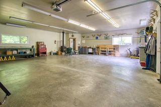 Photo 5: 1081 TIMBERLAND Road: Roberts Creek House for sale (Sunshine Coast)  : MLS®# R2468974