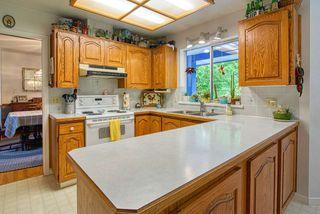 Photo 7: 1081 TIMBERLAND Road: Roberts Creek House for sale (Sunshine Coast)  : MLS®# R2468974