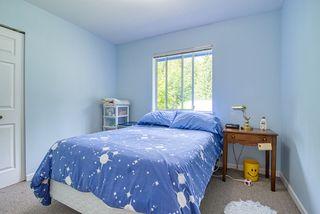 Photo 19: 1081 TIMBERLAND Road: Roberts Creek House for sale (Sunshine Coast)  : MLS®# R2468974
