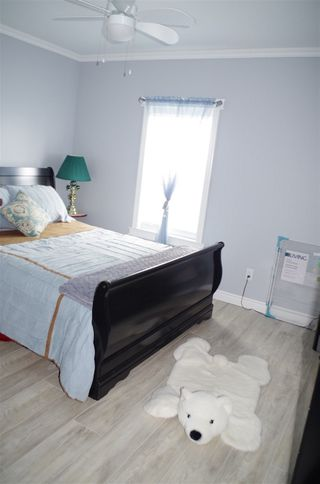 Photo 17: 126 Cottage Street in Glace Bay: 203-Glace Bay Residential for sale (Cape Breton)  : MLS®# 202011773