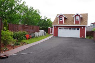 Photo 4: 126 Cottage Street in Glace Bay: 203-Glace Bay Residential for sale (Cape Breton)  : MLS®# 202011773