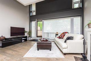 Photo 19: 114 11220 99 Avenue in Edmonton: Zone 12 Condo for sale : MLS®# E4204271