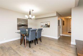 Photo 16: 114 11220 99 Avenue in Edmonton: Zone 12 Condo for sale : MLS®# E4204271