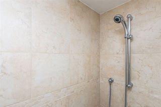 Photo 31: 114 11220 99 Avenue in Edmonton: Zone 12 Condo for sale : MLS®# E4204271
