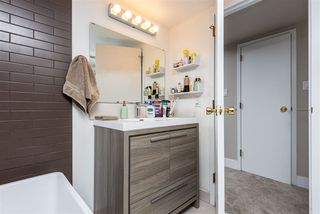 Photo 28: 114 11220 99 Avenue in Edmonton: Zone 12 Condo for sale : MLS®# E4204271
