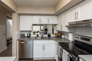 Photo 14: 114 11220 99 Avenue in Edmonton: Zone 12 Condo for sale : MLS®# E4204271