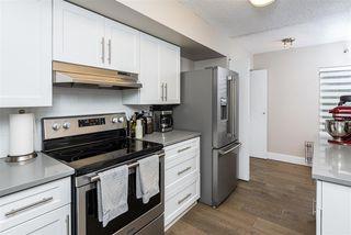 Photo 12: 114 11220 99 Avenue in Edmonton: Zone 12 Condo for sale : MLS®# E4204271