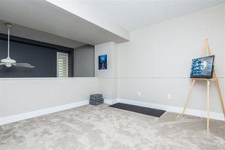 Photo 35: 114 11220 99 Avenue in Edmonton: Zone 12 Condo for sale : MLS®# E4204271