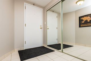 Photo 8: 114 11220 99 Avenue in Edmonton: Zone 12 Condo for sale : MLS®# E4204271
