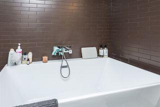 Photo 27: 114 11220 99 Avenue in Edmonton: Zone 12 Condo for sale : MLS®# E4204271