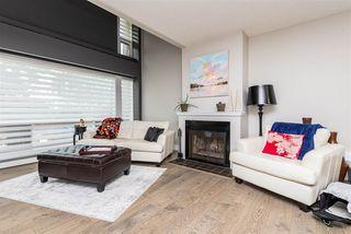 Photo 18: 114 11220 99 Avenue in Edmonton: Zone 12 Condo for sale : MLS®# E4204271