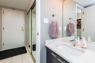 Photo 9: 114 11220 99 Avenue in Edmonton: Zone 12 Condo for sale : MLS®# E4204271
