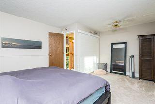 Photo 25: 114 11220 99 Avenue in Edmonton: Zone 12 Condo for sale : MLS®# E4204271