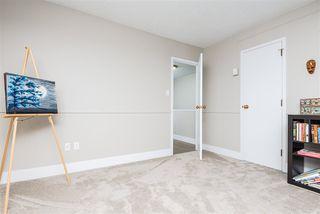 Photo 33: 114 11220 99 Avenue in Edmonton: Zone 12 Condo for sale : MLS®# E4204271