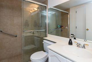 Photo 30: 114 11220 99 Avenue in Edmonton: Zone 12 Condo for sale : MLS®# E4204271