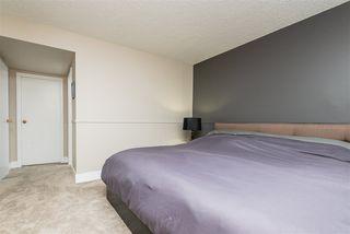 Photo 26: 114 11220 99 Avenue in Edmonton: Zone 12 Condo for sale : MLS®# E4204271