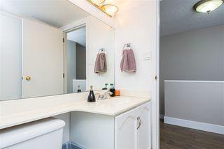 Photo 32: 114 11220 99 Avenue in Edmonton: Zone 12 Condo for sale : MLS®# E4204271