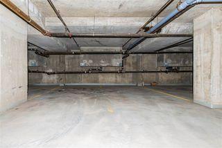 Photo 48: 114 11220 99 Avenue in Edmonton: Zone 12 Condo for sale : MLS®# E4204271
