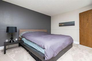 Photo 24: 114 11220 99 Avenue in Edmonton: Zone 12 Condo for sale : MLS®# E4204271