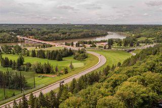 Photo 47: 114 11220 99 Avenue in Edmonton: Zone 12 Condo for sale : MLS®# E4204271