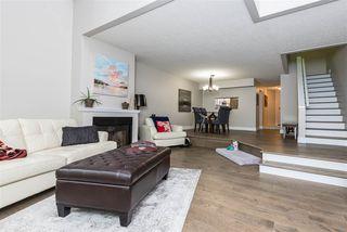 Photo 20: 114 11220 99 Avenue in Edmonton: Zone 12 Condo for sale : MLS®# E4204271